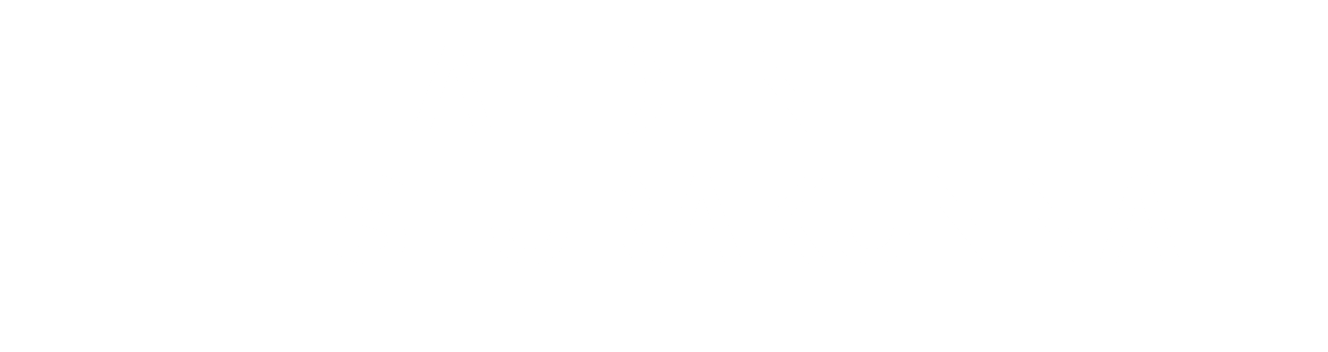Lahden seurakuntien logo